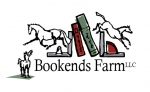 Bookends Farm Calendar