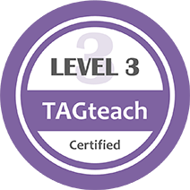 TAGteach-level-3-badge-logoSM